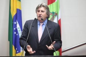 FOTO: Fábio Queiroz/Agência AL