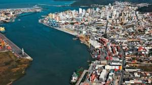 porto-itajai