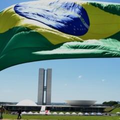 Leonel Pavan apresenta relatório final do Fórum Parlamentar do Pacto Federativo