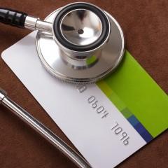 Projeto de Pavan obriga operadoras de planos de saúde a justificar recusa de atendimento por escrito