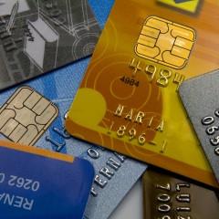 CCJ aprova projeto de Pavan que exige mais informações sobre compras e faturas de cartões de crédito