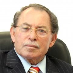 Por indicação de Pavan Pastor Cesino Bernardino receberá a Comenda do Legislativo