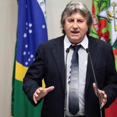 Pavan destaca avanço eleitoral do PSDB e defende reforma política