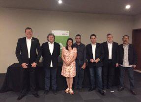 Encontro do Parlamento do Mercosul no Uruguai debate turismo e integração
